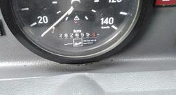 Mercedes-Benz  310D 1993 года за 3 200 000 тг. в Усть-Каменогорск – фото 5