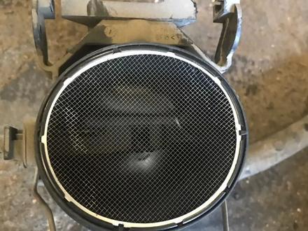 Датчик расхода воздуха за 40 000 тг. в Караганда