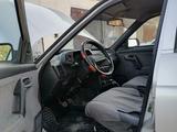 ВАЗ (Lada) 2110 (седан) 2002 года за 900 000 тг. в Шымкент – фото 4