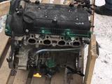 Двигатель кия сид 2, церато, сол, элантра 1.6 g4fg за 450 000 тг. в Костанай