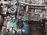 Двигатель кия сид 2, церато, сол, элантра 1.6 g4fg за 450 000 тг. в Костанай – фото 2