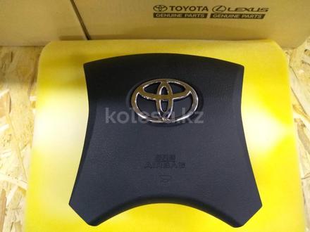 Муляж рулевого аирбага Toyota за 15 000 тг. в Алматы