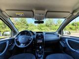Renault Duster 2018 года за 6 620 000 тг. в Шымкент – фото 4