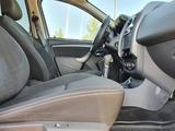 Renault Duster 2018 года за 6 620 000 тг. в Шымкент – фото 5