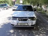 Daewoo Nexia 2013 года за 1 700 000 тг. в Кызылорда