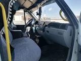 ГАЗ ГАЗель 2012 года за 3 300 000 тг. в Кызылорда