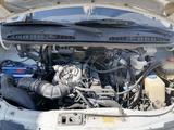 ГАЗ ГАЗель 2012 года за 3 300 000 тг. в Кызылорда – фото 5