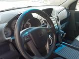 Honda Pilot 2009 года за 6 500 000 тг. в Актау – фото 4