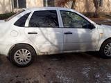 ВАЗ (Lada) 2014 года за 2 280 000 тг. в Шымкент – фото 2