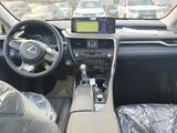 Lexus RX 350 2021 года за 35 990 000 тг. в Нур-Султан (Астана) – фото 3