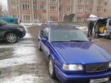 Volvo 850 1995 года за 1 750 000 тг. в Алматы