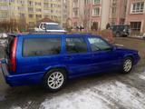 Volvo 850 1995 года за 1 750 000 тг. в Алматы – фото 4