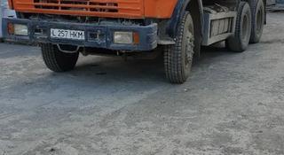 КамАЗ  45142.011.13 2007 года за 8 000 000 тг. в Уральск