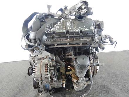 Двигатель на Ford Galaxy. Двигатель на Форд Галакс за 101 010 тг. в Алматы