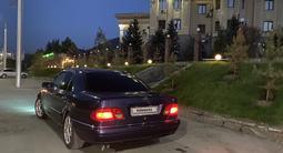 Mercedes-Benz E 280 1998 года за 2 500 000 тг. в Алматы – фото 2