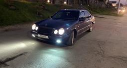 Mercedes-Benz E 280 1998 года за 2 500 000 тг. в Алматы – фото 3