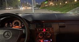 Mercedes-Benz E 280 1998 года за 2 500 000 тг. в Алматы – фото 5