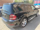 Mercedes-Benz GL 450 2006 года за 4 600 000 тг. в Нур-Султан (Астана) – фото 4