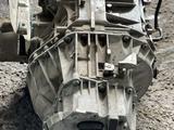 Контрактный АКПП вариатор на Audi A6 C5. FYU, GWQ, FSL… за 170 000 тг. в Нур-Султан (Астана) – фото 2