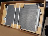 Радиатор за 25 000 тг. в Алматы