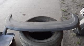 Спойлер 2112 за 15 000 тг. в Алматы