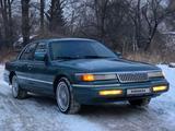 Mercury Grand Marquis 1993 года за 4 100 000 тг. в Алматы