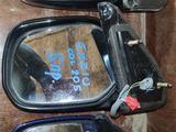 Зеркало левое за 15 000 тг. в Алматы