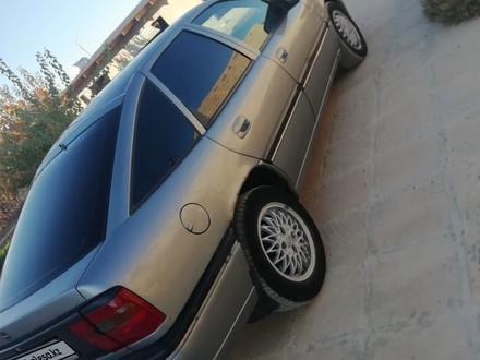 Opel Vectra 1995 года за 980 000 тг. в Жанаозен – фото 3