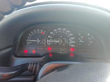 Opel Vectra 1995 года за 980 000 тг. в Жанаозен – фото 5