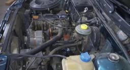 Audi 80 1992 года за 1 400 000 тг. в Костанай – фото 2