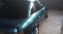 Audi 80 1992 года за 1 400 000 тг. в Костанай – фото 4