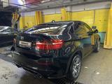 BMW X6 M 2010 года за 9 800 000 тг. в Алматы – фото 3