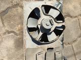 Вентилятор Пассат B3 за 7 000 тг. в Караганда