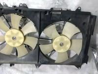 Диффузор cx7 за 777 тг. в Караганда