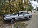Audi 80 1987 года за 800 000 тг. в Усть-Каменогорск