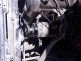 Audi 80 1987 года за 800 000 тг. в Усть-Каменогорск – фото 4