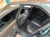 BMW 728 1998 года за 2550000$ в Нур-Султане (Астана)