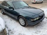 BMW 728 1998 года за 2 550 000 тг. в Нур-Султан (Астана) – фото 2
