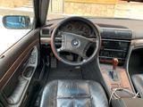 BMW 728 1998 года за 2 550 000 тг. в Нур-Султан (Астана) – фото 3