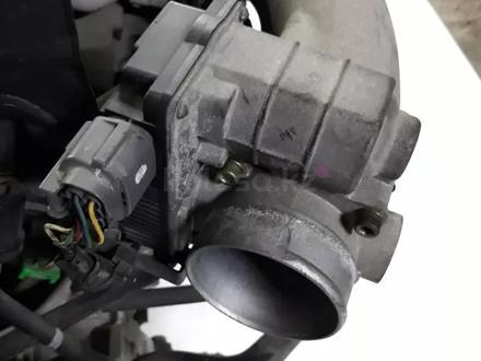 Двигатель Nissan Teana VQ23, j31 за 500 000 тг. в Атырау – фото 7