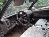 Nissan Terrano 1990 года за 650 000 тг. в Караганда – фото 4