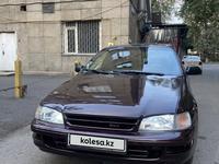 Toyota Carina E 1994 года за 1 800 000 тг. в Алматы