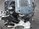 Двигатель в сборе за 415 000 тг. в Алматы