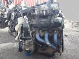 Двигатель в сборе за 415 000 тг. в Алматы – фото 2