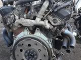Двигатель в сборе за 415 000 тг. в Алматы – фото 3