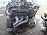Двигатель в сборе за 415 000 тг. в Алматы – фото 4