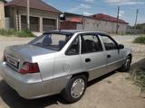 Daewoo Nexia 2013 года за 1 450 000 тг. в Кызылорда – фото 3