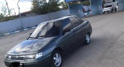 ВАЗ (Lada) 2110 (седан) 2012 года за 1 600 000 тг. в Уральск – фото 2