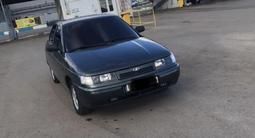 ВАЗ (Lada) 2110 (седан) 2012 года за 1 600 000 тг. в Уральск – фото 5