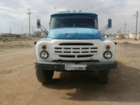 ЗиЛ  130 1984 года за 1 500 000 тг. в Актау